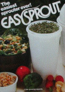 Easy-sprout-box