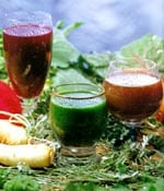vege_juice