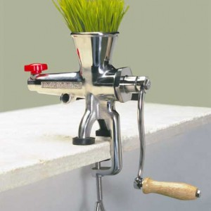 Juicers ststeel manual
