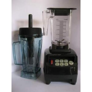Professional Blender 1.5 L