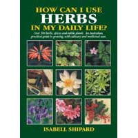 herbbookshipard
