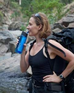 lifestraw bottle 3