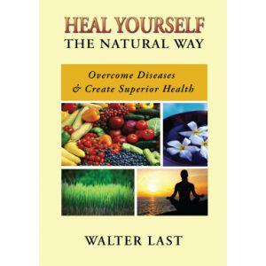 natural_way_cover
