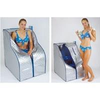 sauna_images