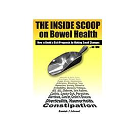 scoopbook.jpg