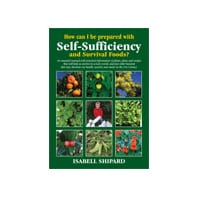 self-sufficiency-book1