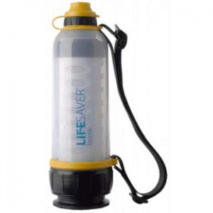 watersaverbottle